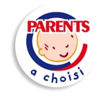 parents à choisi